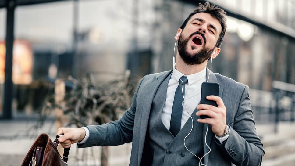 Во что к концу 2020 года превратился рынок легальной музыки в онлайне
