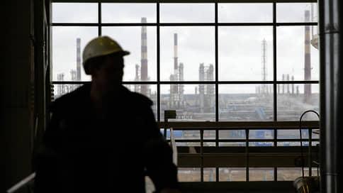 Газ не у дел  / Стал ли 2020 год репетицией низкоуглеродного будущего?