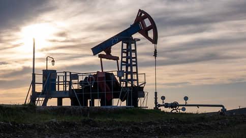 Углеводородам не нашлось места  / Спрос на нефть и газ продолжит снижаться из-за коронавируса и декарбонизации
