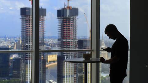 Жилье с низкой доходностью  / Можно ли сейчас заработать на сдаче квартир