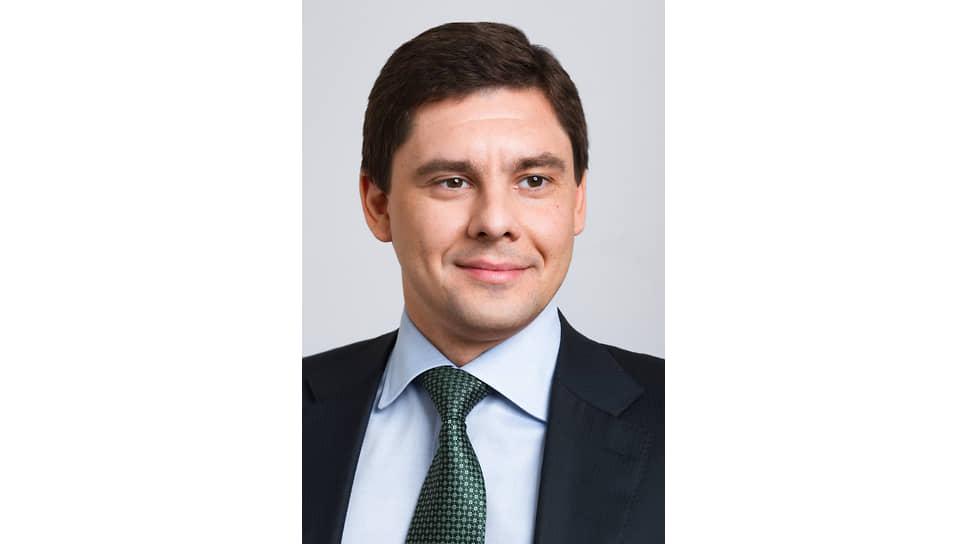 Руководитель практики «Корпоративное право / M&A» адвокатского бюро «Андрей Городисский и партнеры» Алексей Городисский
