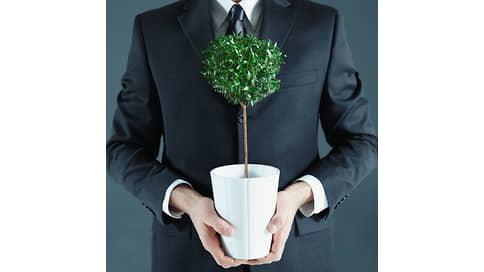 Российскому бизнесу готовят новый тест  / ЕС нормируют корпоративную отчетность в области устойчивого развития