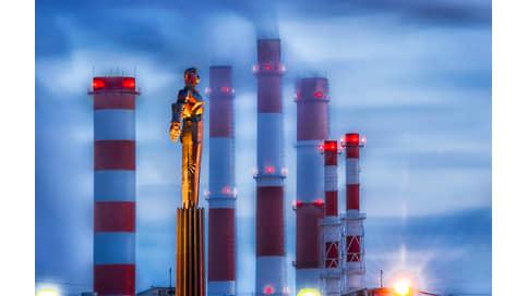 Углеродные кредиты выходят на рынок  / Компании готовы добровольно инвестировать в проекты по сокращению выбросов