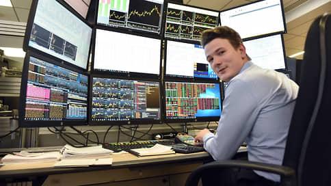 Главные пути инвесторов  / Чем брокеры и доверительные управляющие привлекают клиентов