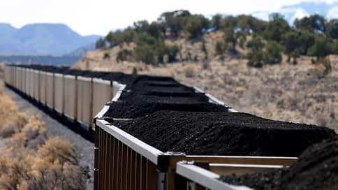 БАМ уперся в уголь  / Проекты модернизации БАМа не позволят существенно разгрузить Транссиб