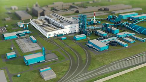 Зеленая металлургия  / В Нижегородской области началась реализация самого крупного в российской металлургии инвестпроекта по выпуску 1,8млн тонн стали в год с технологией прямого восстановления железа