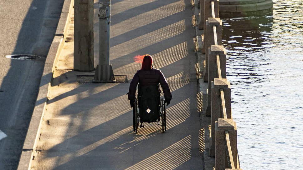 В России с рассеянным склерозом живут порядка 120 тыс. человек. Основная задача — вовремя обеспечить препаратами каждого из них