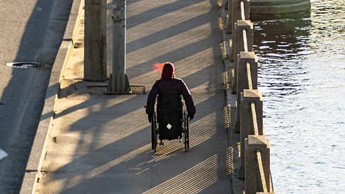 Двигаться дальше  / Пациенты с рассеянным склерозом получили новые возможности терапии благодаря российской разработке
