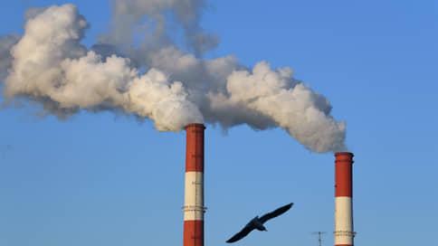 Ставка на поставки  / Компании вынуждены брать ответственность за углеродные выбросы контрагентов