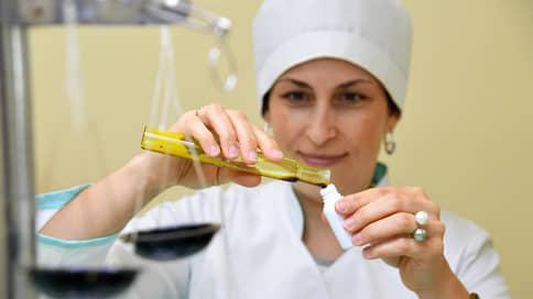 Микстура здравого смысла  / В стране будут восстанавливать сеть рецептурно-производственных аптек