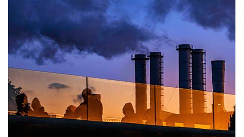 Экология по требованию  / Нефтегазовые компании вынуждены ускорять стратегии по снижению выбросов