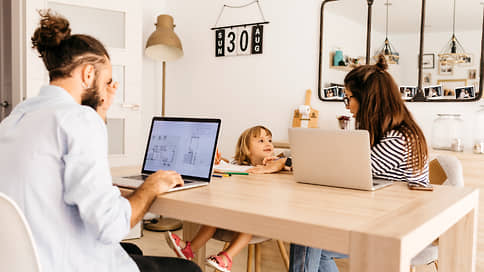 Застройщики не идут в интернет  / Проданных в онлайне квартир стало меньше
