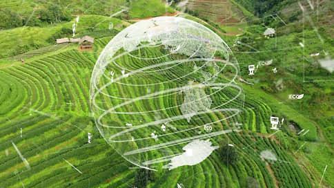 Курс на отказ от пластика  / Выпуск цифровых карт и другие инициативы банков в области устойчивого развития
