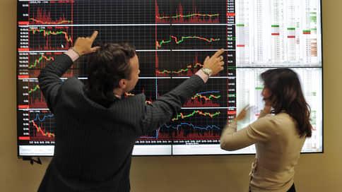 Восстановление обязывает  / Основные причины обновления максимумов на рынке акций и укрепления рубля