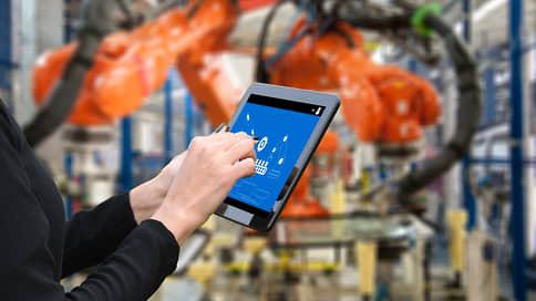 Цифровизация как индустриальная необходимость  / Все российские промышленные предприятия должны готовиться к переходу на работу в единой цифровой платформе