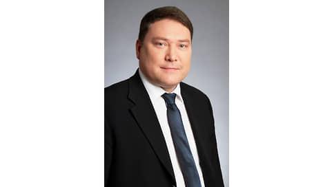 «90 процентов отечественных предприятий авиапрома — наши клиенты»  / Банк ПСБ наращивает сотрудничество с авиастроительными и космическими предприятиями России