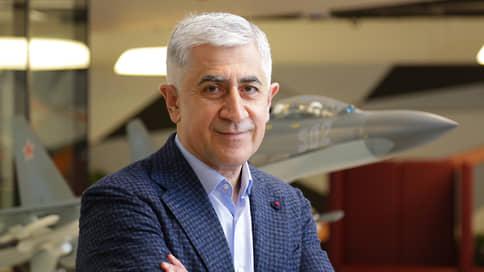 От беспилотных грузоперевозок к городской аэромобильности  / Развитие авиационных беспилотных технологий произведет революцию в городской логистике