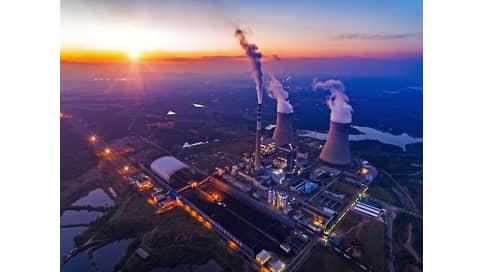 Чистые нулевые выбросы нечисты  / Экологи критикуют планы компаний по достижению «углеродной нейтральности»