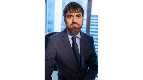 «Законопроект ломает устоявшуюся систему»  / Максим Скатов об инициативе создать новый апелляционный орган на рынке оценки