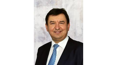 Эхо пандемии  / Борис Яценко о проблемах и перспективах рынка оценки