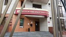 Рейтинг Банки России