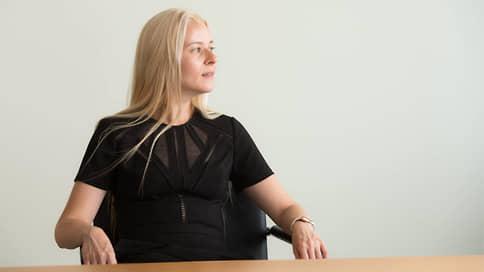«Делайте то, что вы любите, будьте последовательны — и вас ждет успех» // Управляющий партнер Hogan Lovells Наталья Гуляева  об искусстве work-life balance