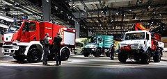 В России двигатели стандартов «Евро-5» и выше пока будут отнесены к разряду опций