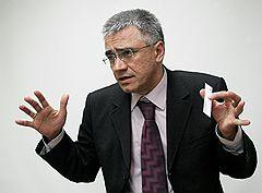 По словам Тагира Яппарова, оживление заказчиков и рост их активности за последний год стали очевидны