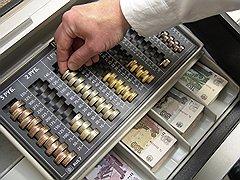 Сегодня спрос на кредиты для МСБ удовлетворен лишь на 30-40%