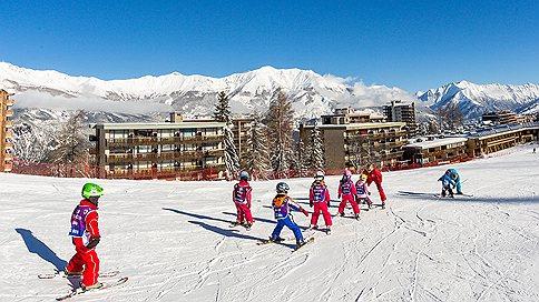 Десять часто задаваемых вопросов о Южных Альпах