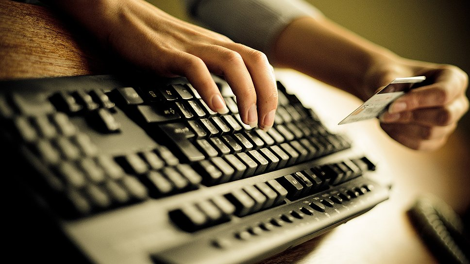 Клиенты банков все меньше хотят приходить в отделения, предпочитая самообслуживание через цифровые каналы