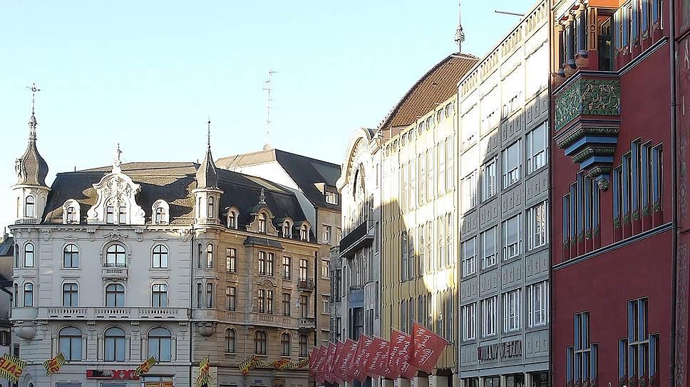 Что представляет из себя новый международный стандарт банковского регулирования Базель-3