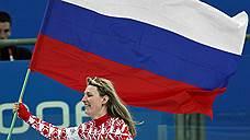 Светлана Журова: невозможно все решать в свою пользу