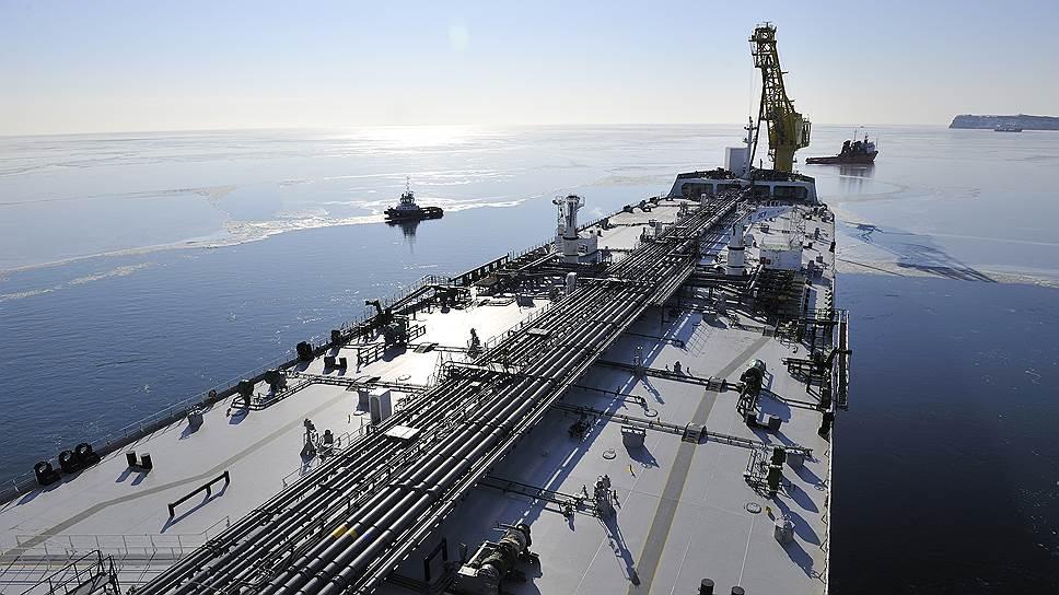 """Среднегодовой объем инвестиций """"Роснефти"""" в перспективные проекты Восточной Сибири и Дальнего Востока до 2030 года увеличится по сравнению с нынешним периодом более чем втрое и превысит 1 трлн. рублей"""