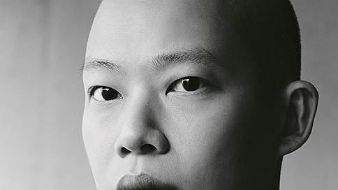 Создавая женщину  / Как Джейсон Ву меняет Boss