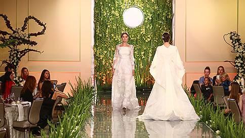 Свадьба года  / Dream Wedding в отеле Four Seasons