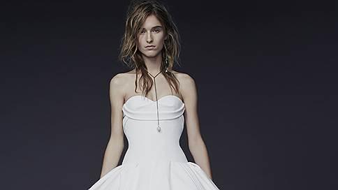 Ход couture  / Где заказать свадебное платье