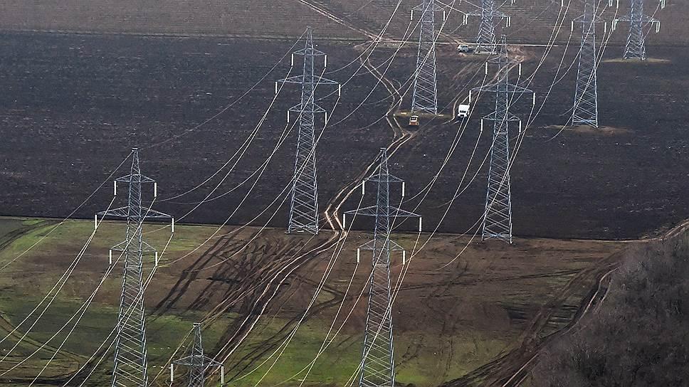 В конце 2014 года господдержка программ энергоэффективности в регионах была сведена к нулю, а в середине 2015-го в качестве антикризисной меры правительство заморозило введение обязательного энергоаудита компаний