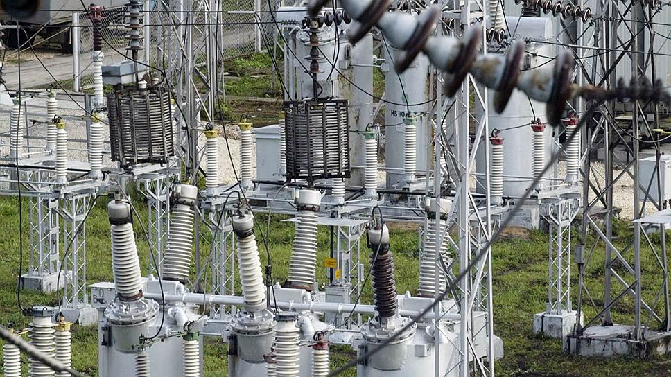 Для утилизации опасных веществ, содержащихся в технических жидкостях электротехнического оборудования, необходимо создать соответствующую инфраструктуру