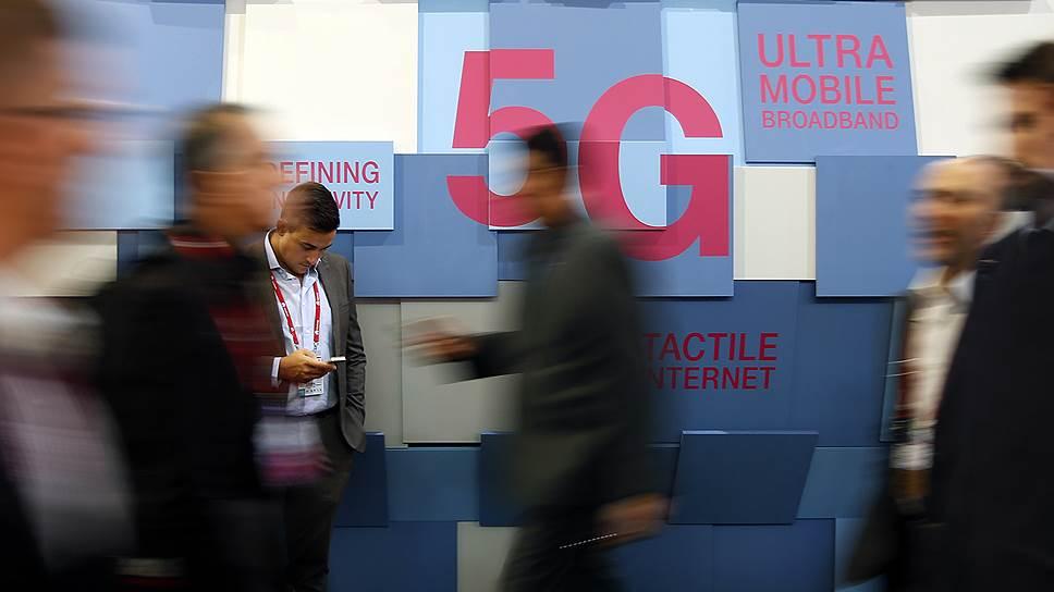 Существующие технологии связи не годятся для массового распространения интернета вещей и развития Индустрии 4.0