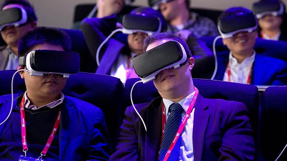 Видео-контент будет генерировать 70% трафика в мобильных сетях уже через 4-5 лет