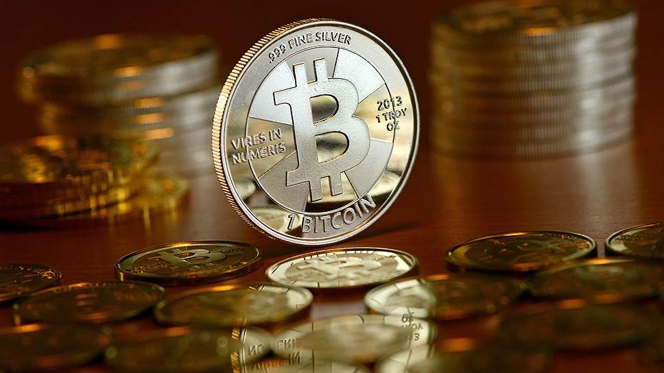 leverage trading bitcoin sua bitcoin city