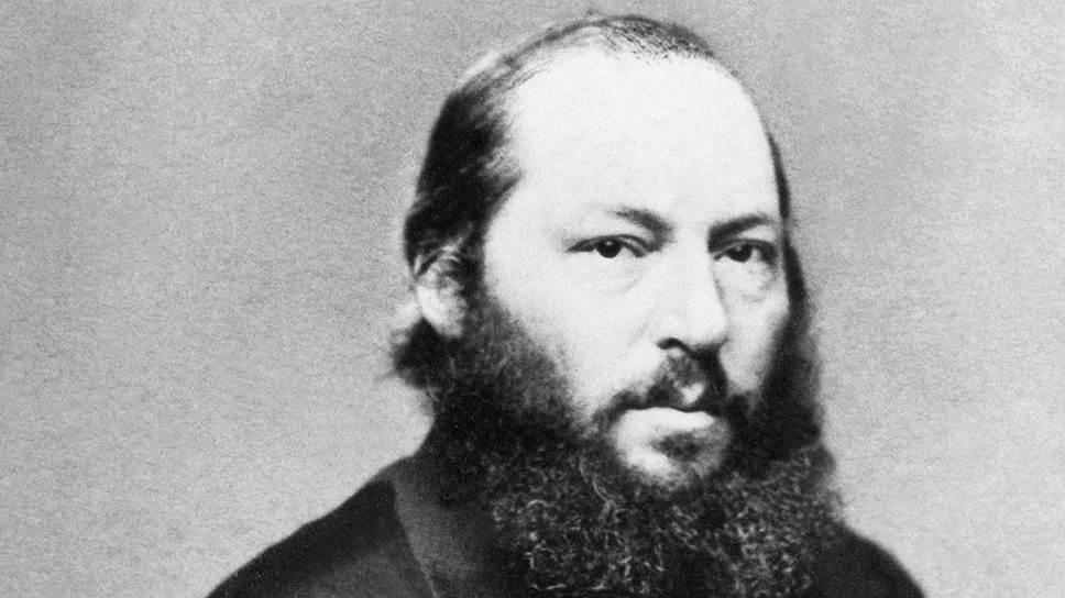 Афанасий Фет по праву занял место в ряду помещиков русской литературы