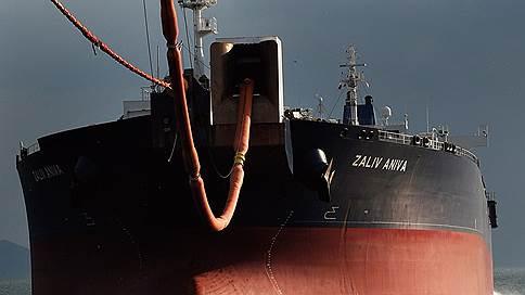 Нефть: поддержит ли цены сделка ОПЕК