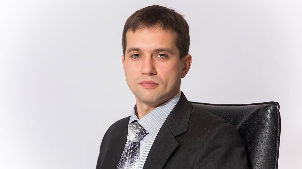 """Антон Мельников, старший юрист """"Юридической фирмы """"Городисский и партнеры"""""""""""