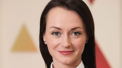 Елена Слесаренко: восхищаюсь Россией, гимн до мурашек трогает меня