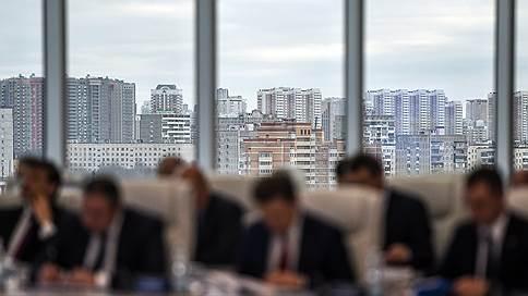 Трампономика разочаровала инвесторов  / Управляющие выводят средства из российских и американских фондов