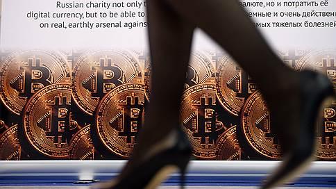 Криптолихорадка: миллионы под честное слово  / Что такое ICO и стоит ли в этом участвовать
