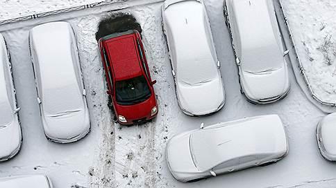 Берем машину в лизинг