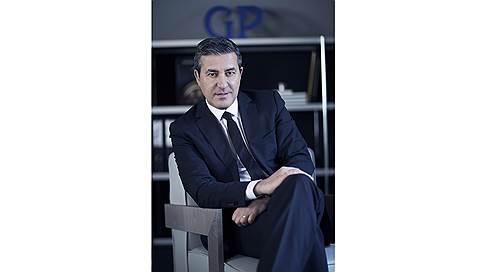 Цену должна определять ценность часов  / Антонио Кальче, Girard-Perregaux